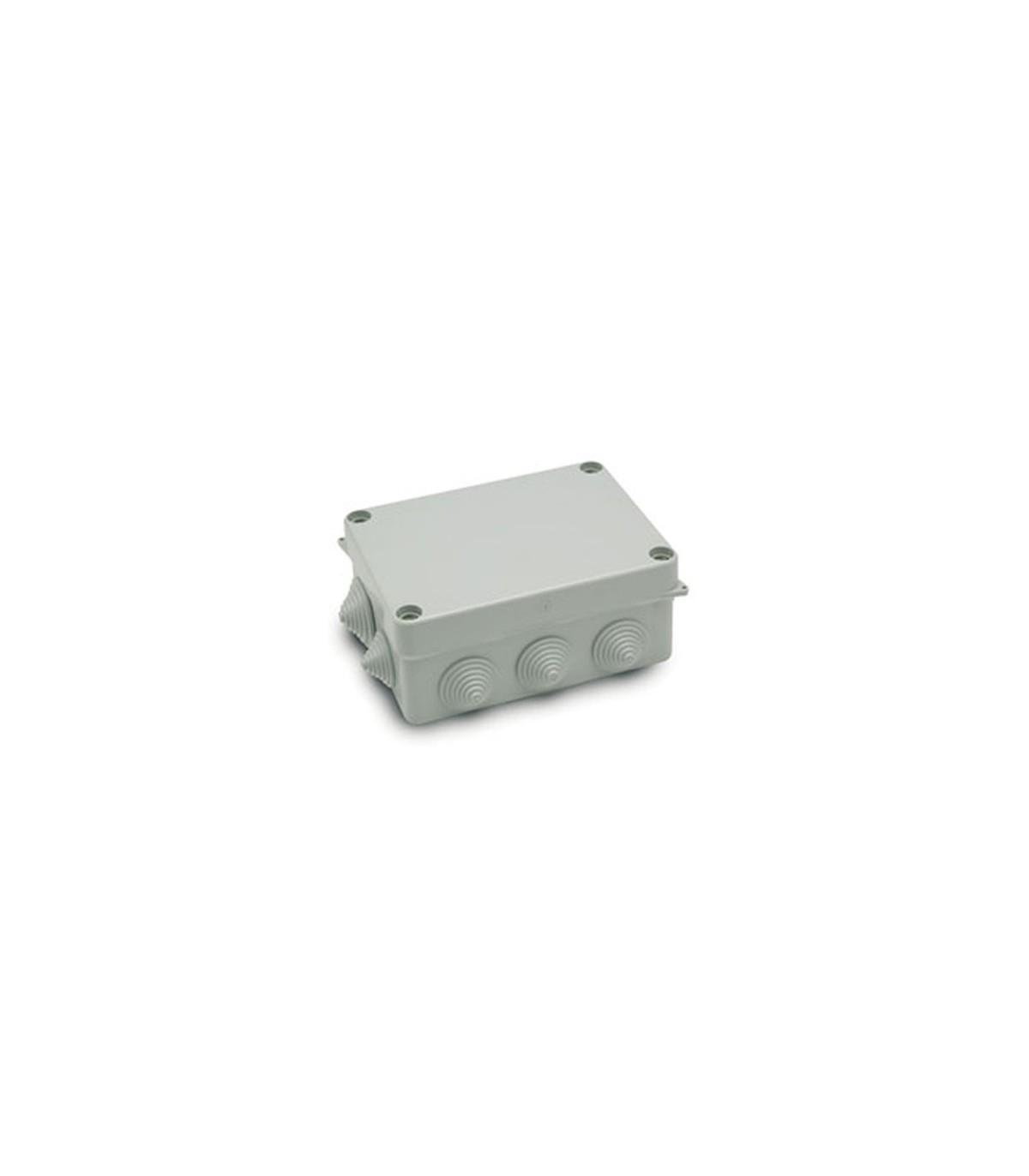 SOLERA 100888 Caja Estanca