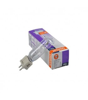 POWERBALL HCI-T 150W 830 OSRAM