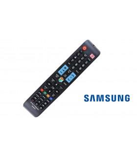 MANDO TV COMPATIBLE PARA SAMSUNG