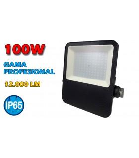 PROYECTOR LED INFINITY PROFESIONAL 100W