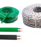 Cables especiales y decorativos