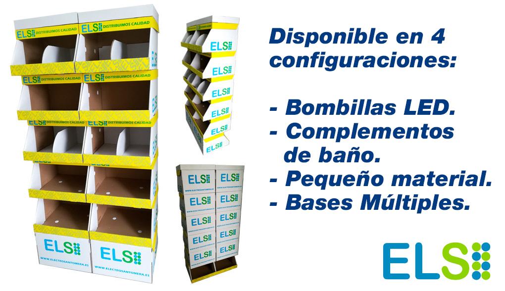 EXPOSITOR-ELS2.jpg